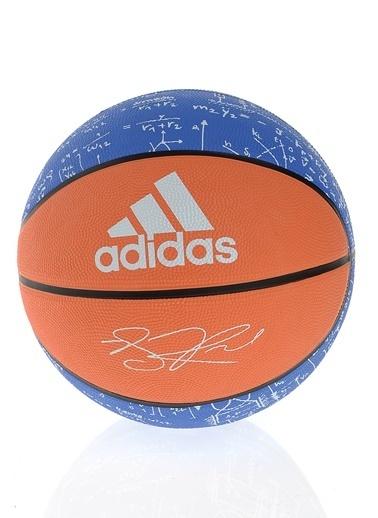 Basketbol Topu-adidas
